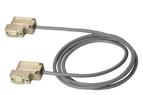 Siemens 6NH77014BN Plug-In Cable