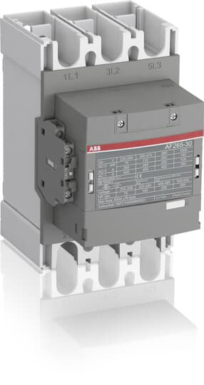 ABB AF265-30-22-11 Line Contactor