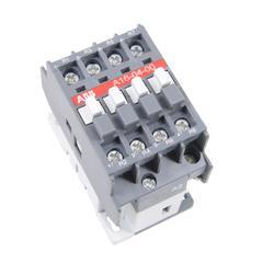 ABB A16-04-00-84 Contactor
