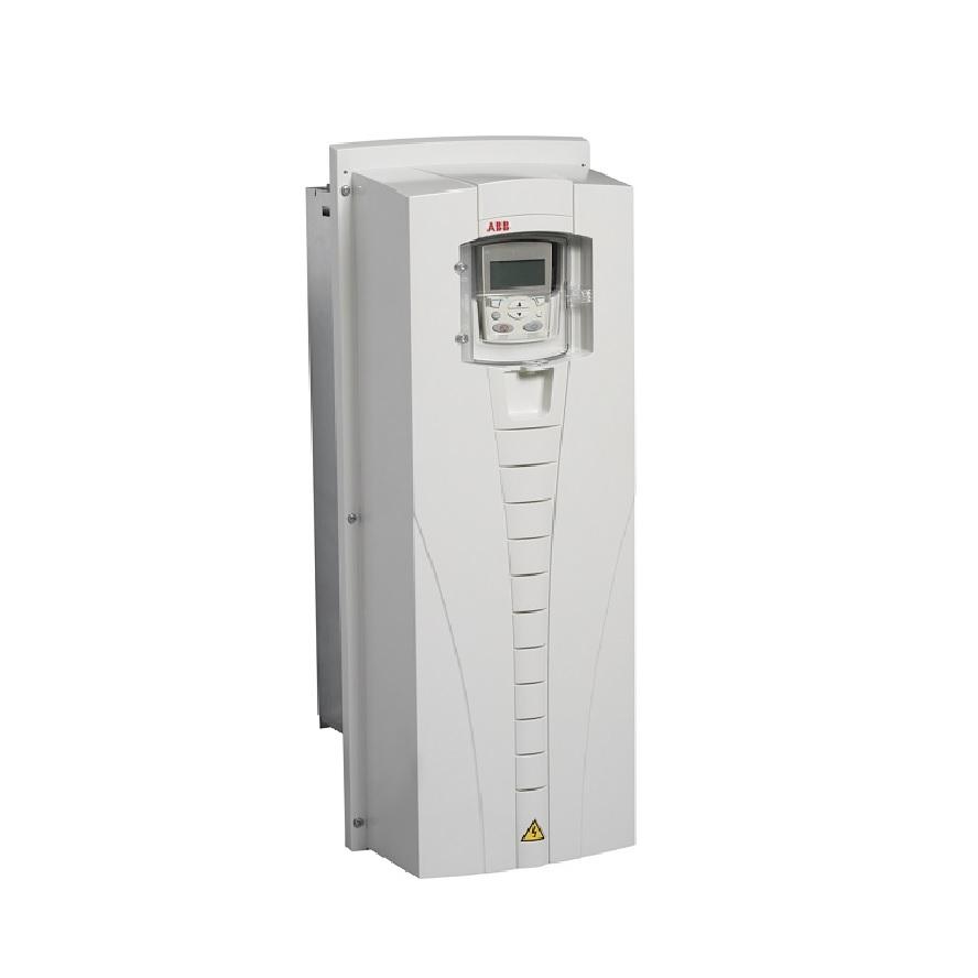 ABB ACS550-U1-097A-4+B055 AC Drive