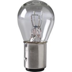 Eiko 1157 Miniature Lamp