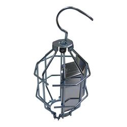 Appleton 8170 Lamp Cage