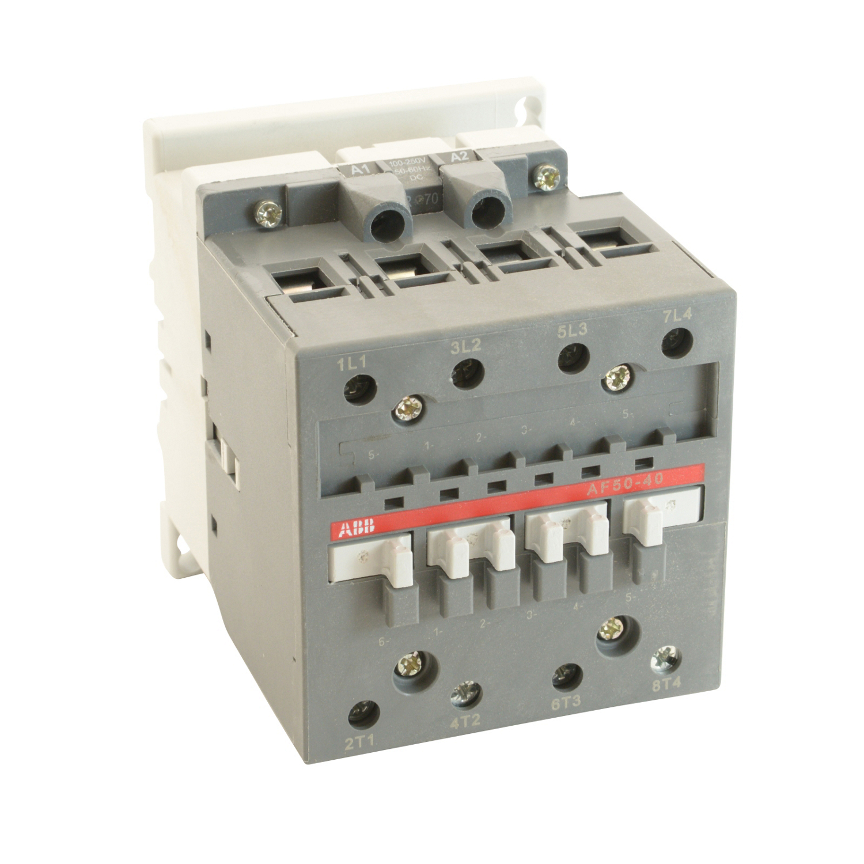ABB AF50-40-00-70 Line Contactor