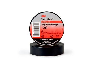 3M 054007-69764 Electrical Insulating Tape