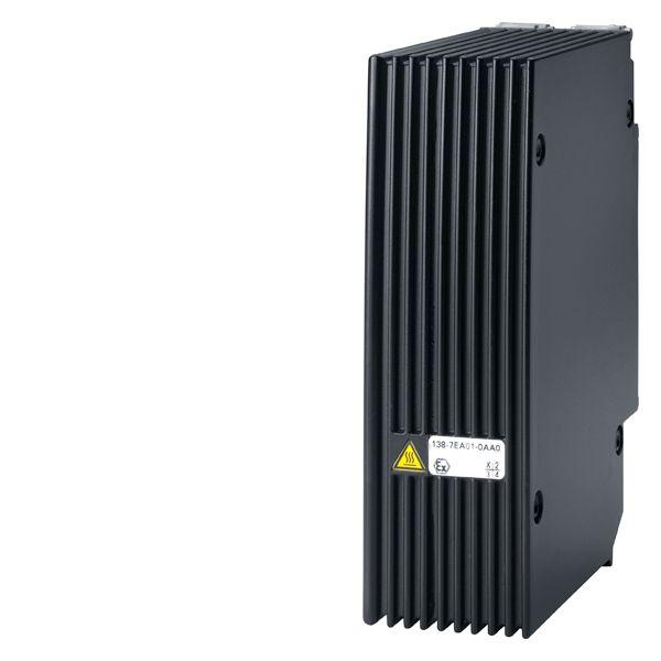 Siemens 6ES71387EC000AA0 SIMATIC Power Supply Module