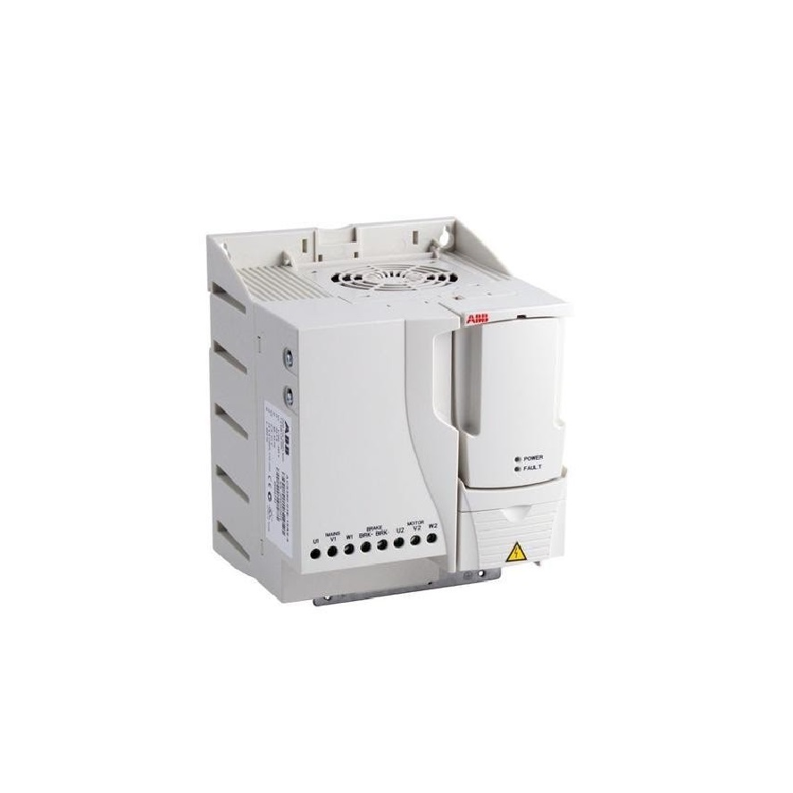 ABB ACS355-03U-24A4-2+N827 Machinery AC Drive