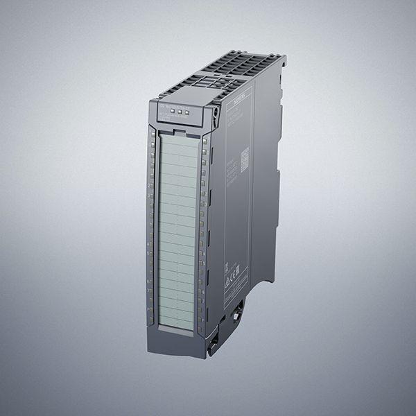 Siemens 6ES75225HH000AB0 SIMATIC Digital Output Module