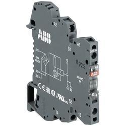 ABB 1SNA645071R0000 Interface Relay
