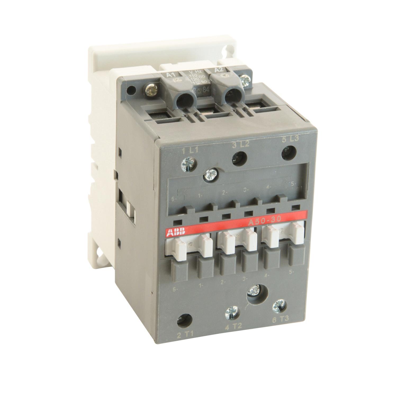 ABB A50-30-00-84 Contactor