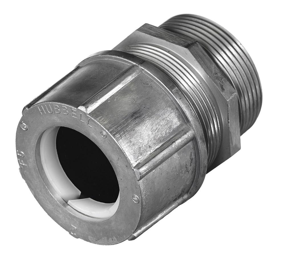 Hubbell SHC1053 Cord Connector