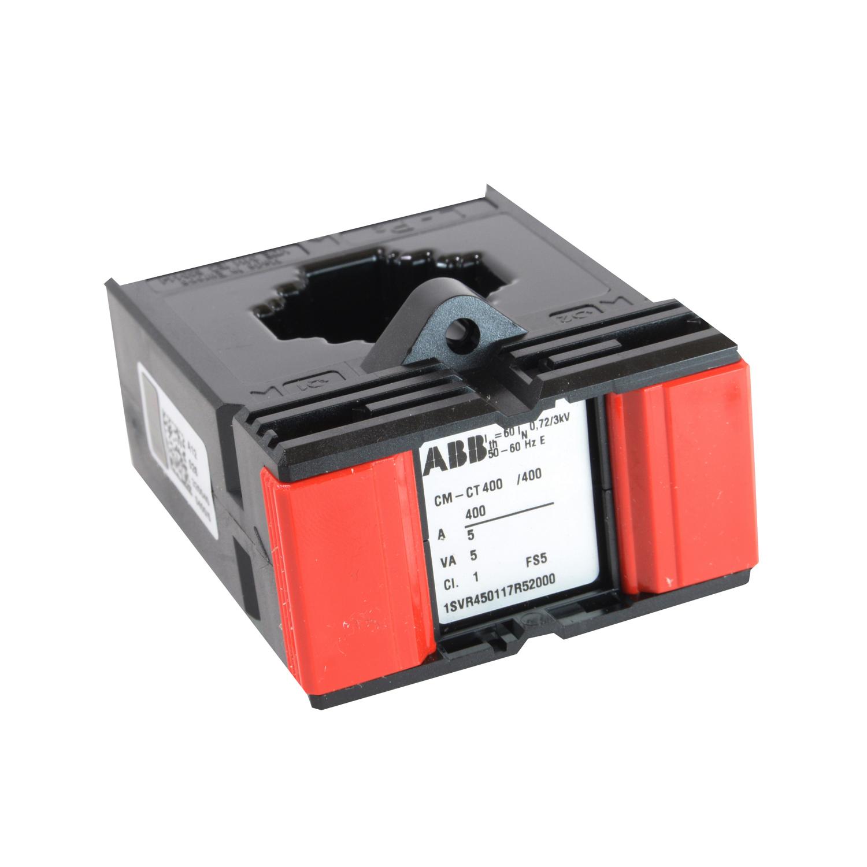 ABB 1SVR450117R5200 Current Transformer
