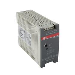 ABB 1SVR427032R0000 Power Supply