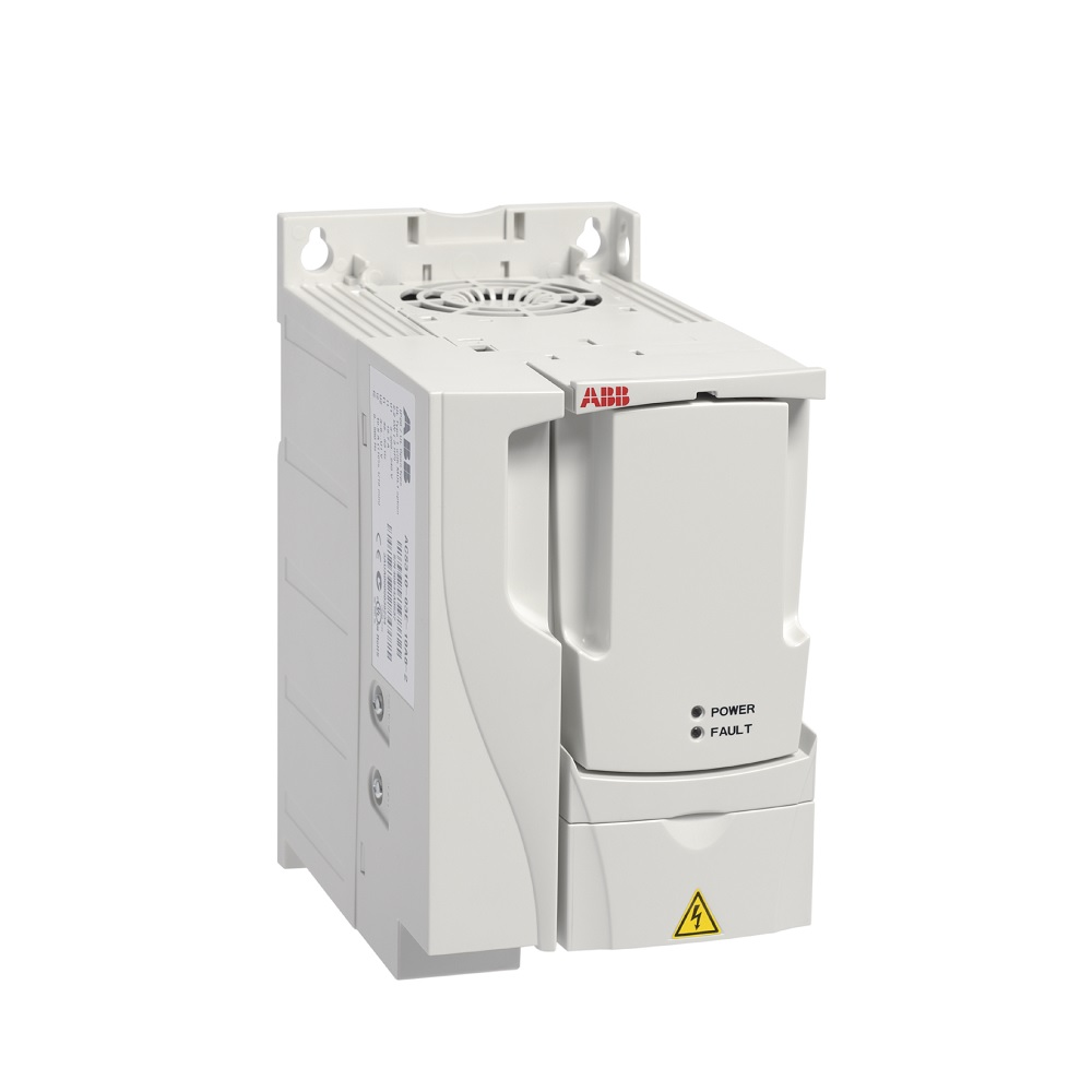 ABB ACS310-01U-09A8-2 AC Drive