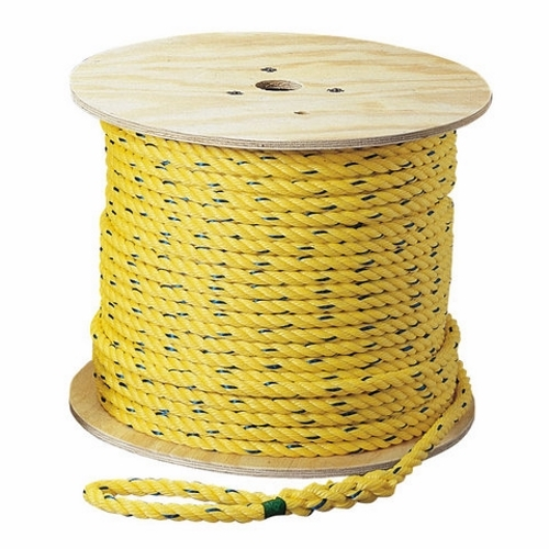 IDEAL 31-839 Pro-Pull Pull Rope