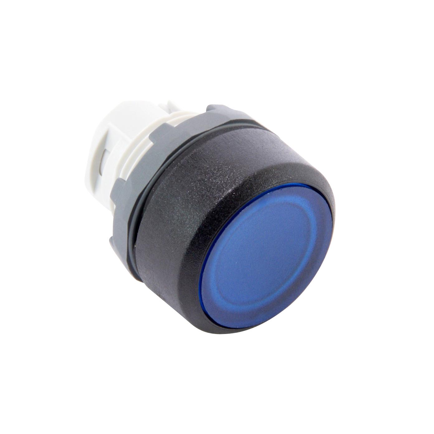 ABB MP1-11L Illuminated Pushbutton