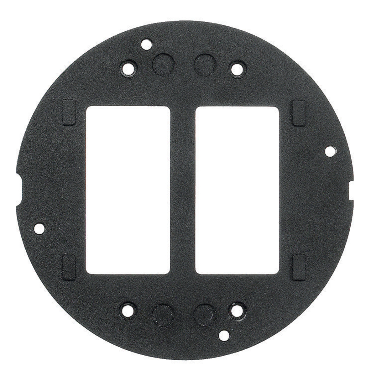 Hubbell S1SP Sub Plate