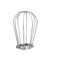 Appleton 21002100A Wire Lamp Guard