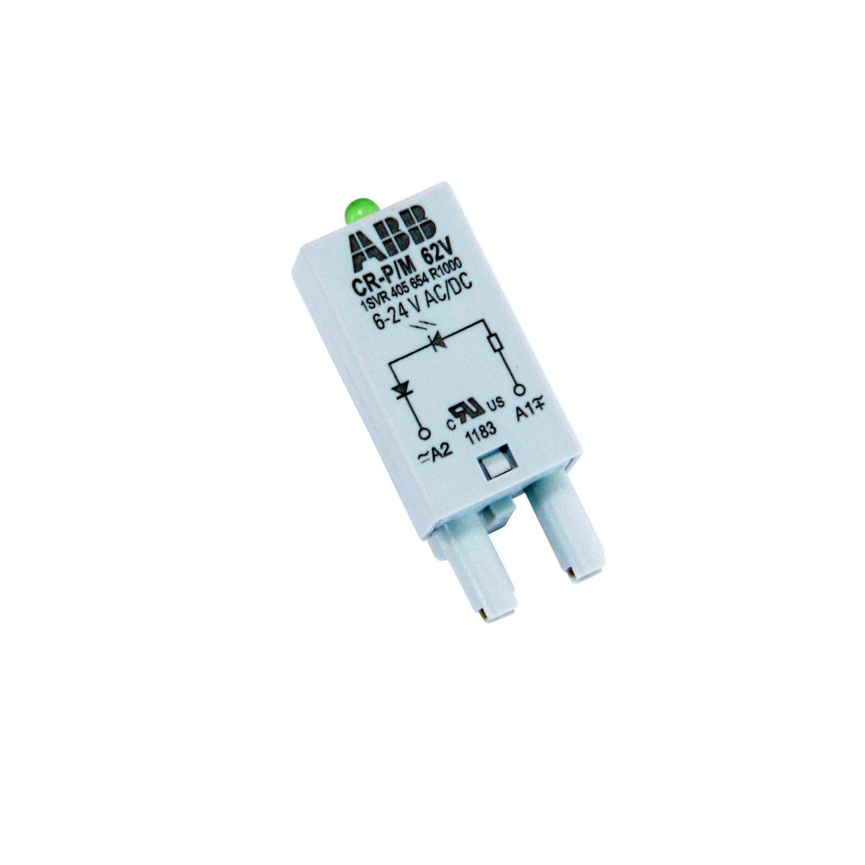 ABB 1SVR405654R1000 Function Module