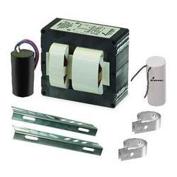 Advance Lighting 71A8071001D High Pressure Sodium Ballast