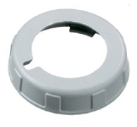 Hubbell LR3430 Replacement Locking Ring