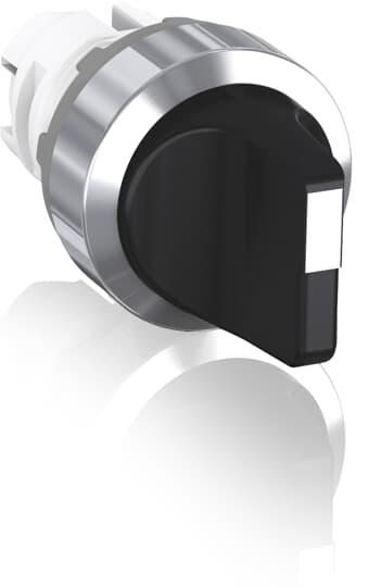 ABB M3SSC1-30B Selector Switch