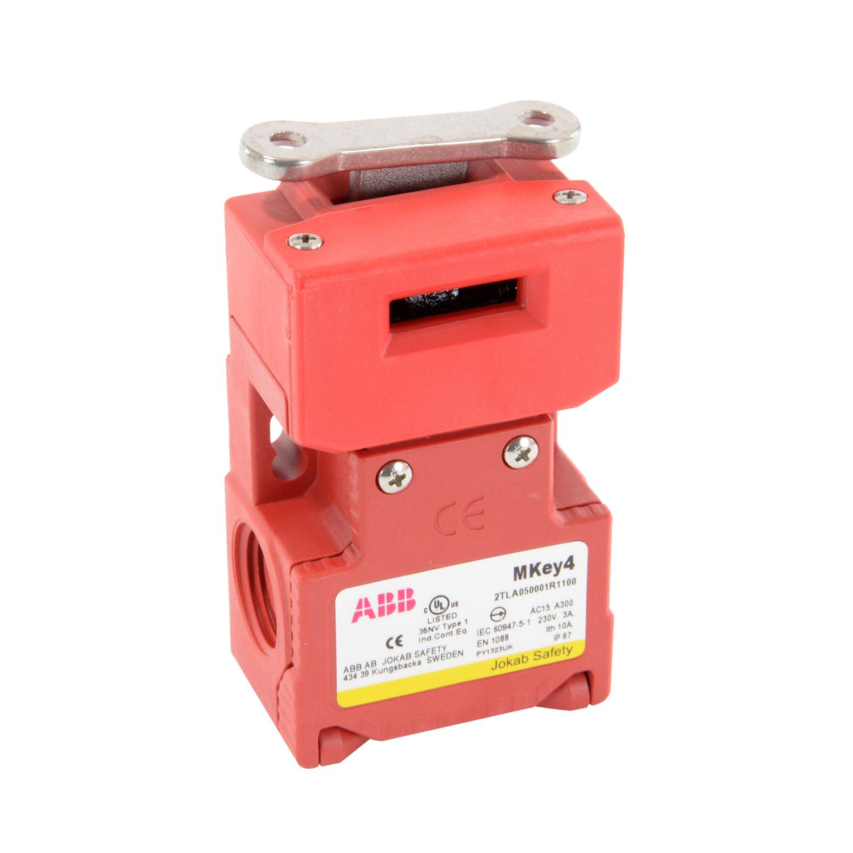 ABB 2TLA050001R1100 Mechanical Interlock Switch