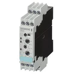 Siemens 3RS1020-1DW10 Temperature Switch