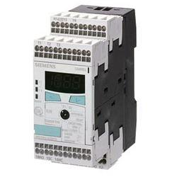 Siemens 3RS1040-2GW50 Temperature Switch