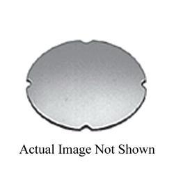 Siemens 3SB2901-4NG Inscription Plate