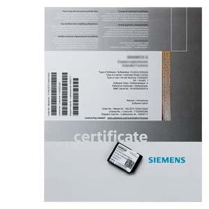Siemens 6AU18100BA000UL0 Software Update Service