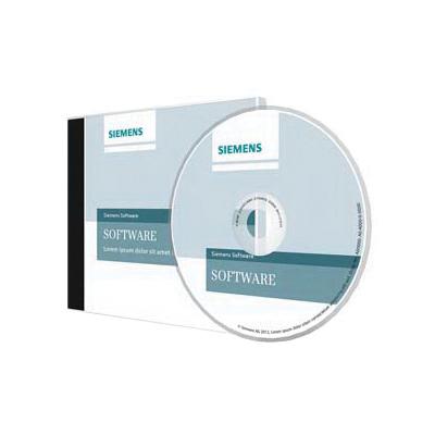 Siemens 6AU18101BA421XE0 Upgrade DVD