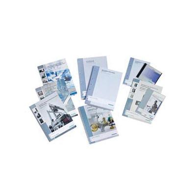Siemens 6AU18200AS430AB0 Package License