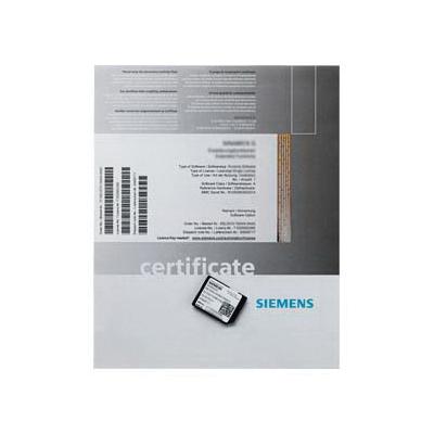 Siemens 6AU18208BD200AB0 IT Combined License