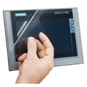 Siemens 6AV76721CE000AA0 Protective Film