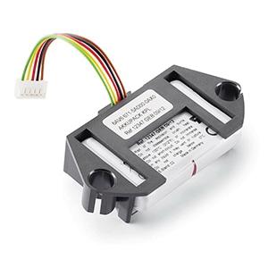 Siemens 6AV66715AD000AX0 Buffer Battery