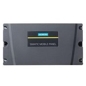 Siemens 6AV66715CM000AX1 Transponder