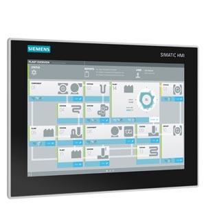 Siemens 6AV72300DA200BA0 SIMATIC Personal Computer