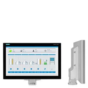 Siemens 6AV74666MA010AA0 SIMATIC HD Flat Panel
