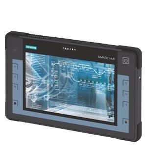 Siemens 6AV78800DA121EA2 SIMATIC Tablet Personal Computer