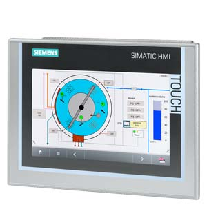 Siemens 6AV78820AA101LA0 SIMATIC Personal Computer