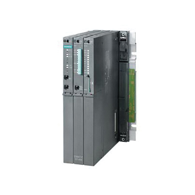 Siemens 6DD16070AA2 DP Application Module