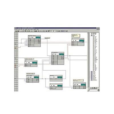 Siemens 6DD18055DA0 SIMATIC Software
