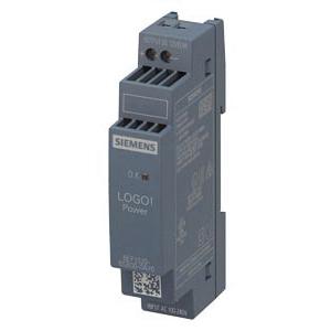 Siemens 6EP33206SB000AY0 Power Supply
