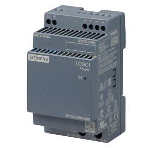 Siemens 6EP33226SB000AY0 Power Supply