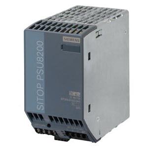 Siemens 6EP34468SB000AY0 Power Supply