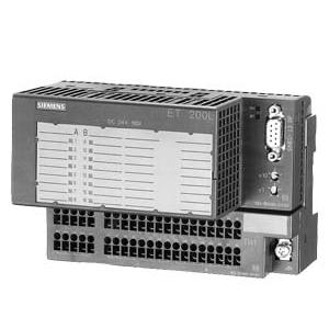 Siemens 6ES71331BL010XB0 SIMATIC DP Electronic Module