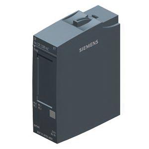 Siemens 6ES71316FD010BB1 Digital Input Module