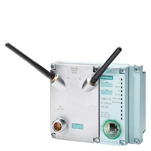 Siemens 6ES71546AB500AB0 SIMATIC DP PROFINET Interface Module
