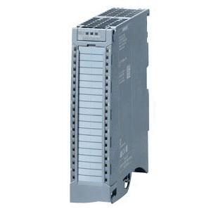 Siemens 6ES75317PF000AB0 Analog Input Module