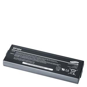 Siemens 6ES77980AA080XA0 SIMATIC Battery